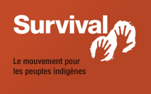 The situation of indigenous people in the world