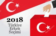 Turkey's three-dimensional populism, three leaders and three blocs
