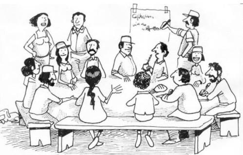 estudiantes-bachi