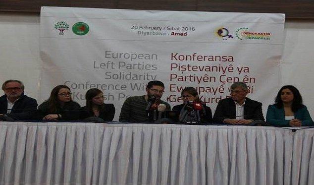 european-left-parties2