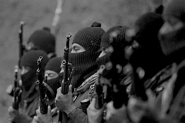 The Caracoles de Chiapas (Mexico): 20 years of Zapatista struggle - 10 years of self-organized autonomy
