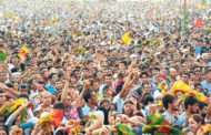 MRG calls on Turkey to end pressure on Kurdish institutions