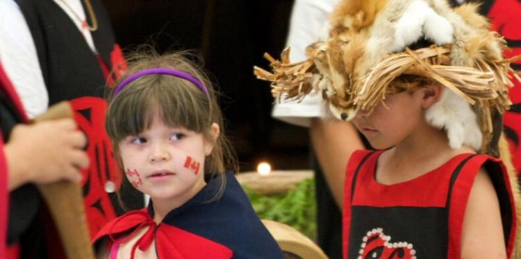 first-nations-language-education