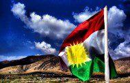 National Interest: 'Gelo 2016 dê bibe sala cudabûna Kurdistanê ji Iraqê?'