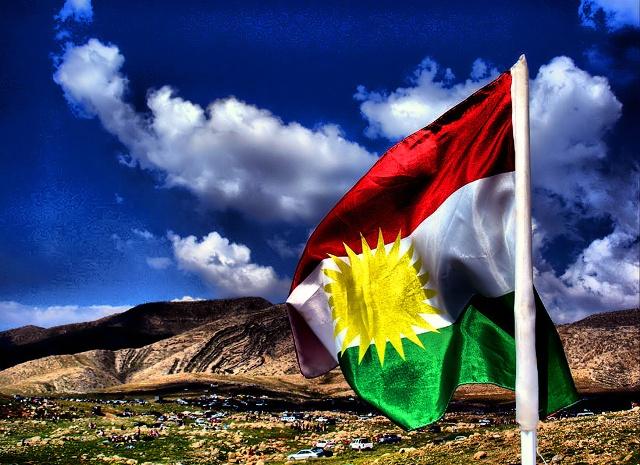 flag-kurdistan2