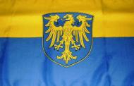 Polonya hebûna Sîlezyayê red dike