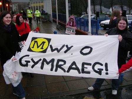 gymrag