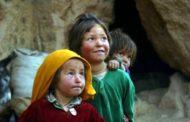 Hazara: Kêmareke etnîk û olî ya Afganîstanê