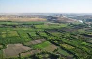 Kele û Hewsela Amedê ketin lîsteya UNESCO'yê
