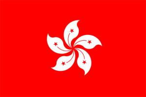 hongkong-flag