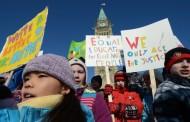 AFN: Divê li Kanadayê 60 ziman bibin fermî