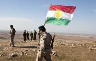 The Kurdish In 10 Years:  The Future For Kurdistan, The End of Iraqi Borders?