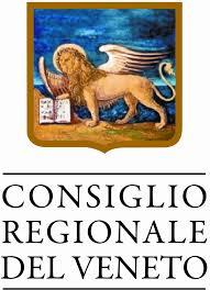 logo_veneto