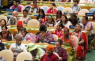 Indigenous peoples tell UN of persecution