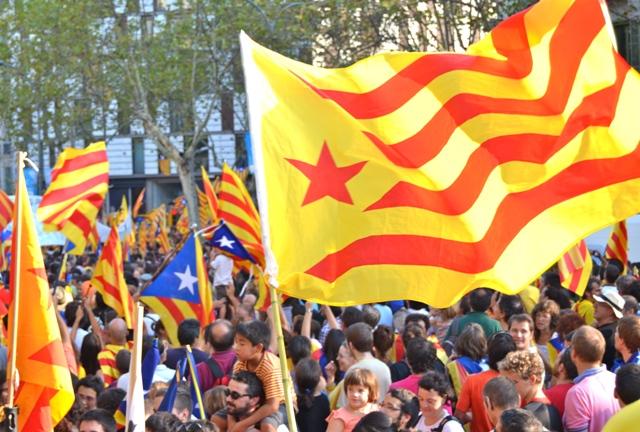 Eger Barselona vekişe…