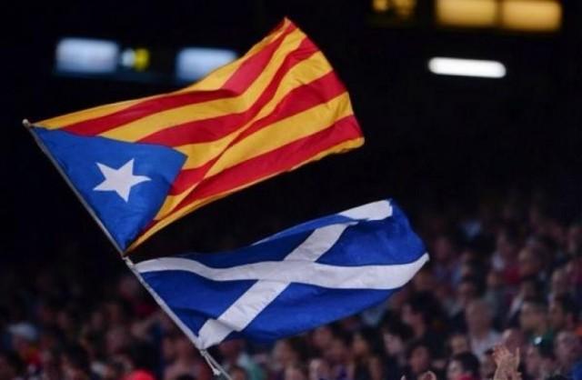 katalonya_skotland