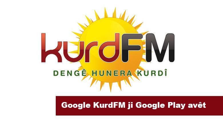 kurdfm_google