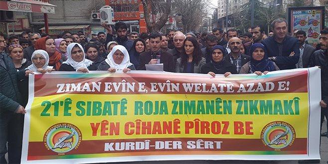 kurdi-der