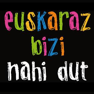 euskaraz-bizi-nahi-dut-