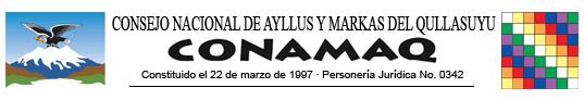 logo_conamaq