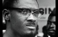 Patrice Lumumba: Remembering 'Africa's Che Guevara'