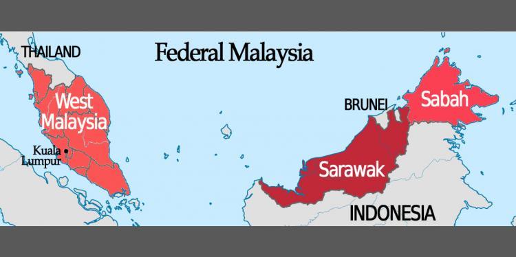 malaysia_sarawak_sabah