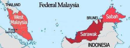 malaysia_sarawak_sabah2