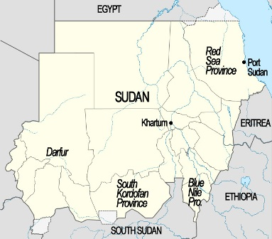 map-sudan2
