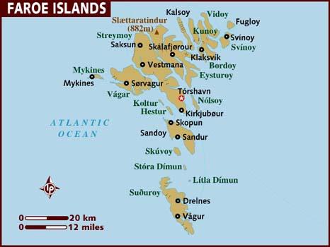 map_of_faroe-islands