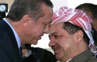 Çima têkiliyên Tirkiye-HHK'ê wê bikaribe xisarê bide piştgiriya kurdan?