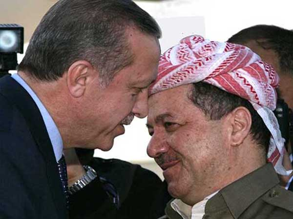 massoud-barzani-recep-erdogan2