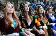 Strana kurdî rasyonel e