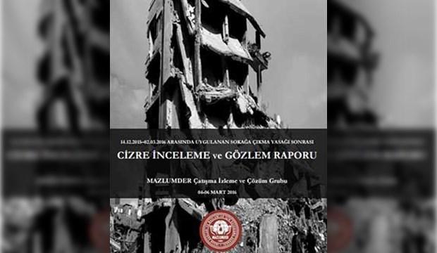 mazlumder-in-cizre-raporu-en-az-203-insan-yasamini-yitirdi-126432-5 (1)