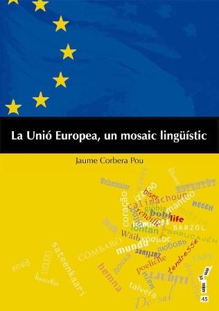 Pirtûkek nû li ser cihêrengiya ziman a li Ewropayê