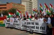 Hejariya neteweperestên kurd