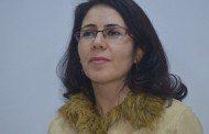 'Tenê bi panel û daxuyaniyan kurdî nakeve nava jiyana civakî