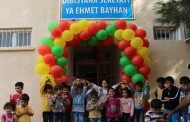 Nisêbîn bû xwediyê dibistana kurdî