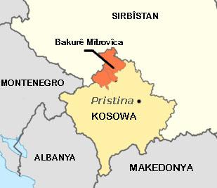 kosowa-mitrovica