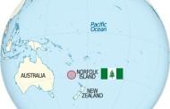 Welatiyên Norfolkê ji bo xweseriyê meşiyan