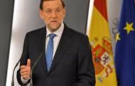 Rajoy: Meseleya Katalonyayê bi diyalogê dikare bê çareserkirin