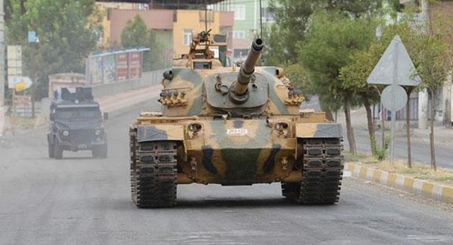 Panorama 2015 – Tirkiye, kurd, şer, êrîş, qedexe, kuştin…
