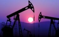 Petrola kurd û Îsraîl