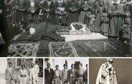 Dîroka Kurd û Kurdistanê ji arşîva Mînorskî