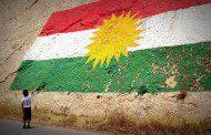 Newsweek: 'Dûr an jî nêzîk Kurdistan wê ava bibe'