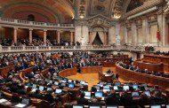 Parlamentoya Portekîzê kuştina siyasetmedarên kurd şermezar kir