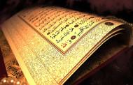 Quran li Îranê bi kurmancî hat çapkirin