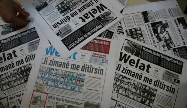 rojname3