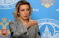 Rûsya: 'Dewleta tirk li Cizîr û Sûrê wehşetek kir'