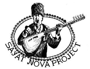 sayat-nova-project-garib-offcial-logo2