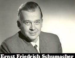 schumacher3